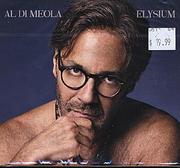 Al Di Meola CD