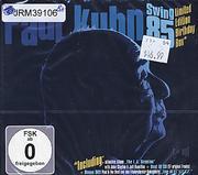 Paul Kuhn Box Set
