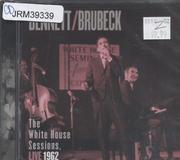 Tony Bennett & Dave Brubeck CD