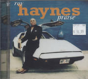Roy Haynes CD