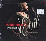 Rene Marie CD