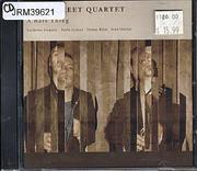 774th Street Quartet CD
