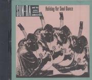 Sun Ra And His Astro-Infinity Arkestra CD