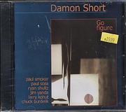 Damon Short CD