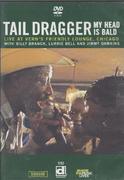 Tail Dragger DVD