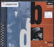 Bo Diddley CD