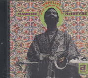 Maurice McIntyre CD