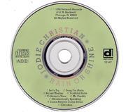 Jodie Christian CD