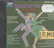 Runnin' Wild CD