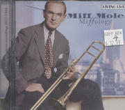 Miff Mole CD