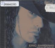Eric Sardinas CD