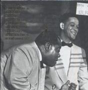 Jazz on Film / Biopics CD