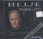 Vic Juris CD