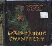 Blob CD