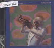 Maynard Ferguson CD