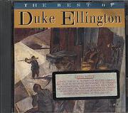 Duke Ellington CD