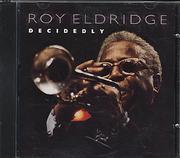 Roy Eldridge CD