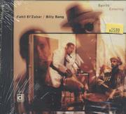 Kahil El'Zabar CD