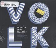 Ochion Jewell Quartet CD