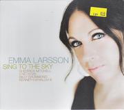 Emma Larsson CD