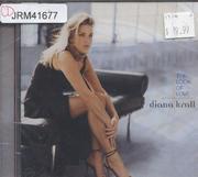 Diana Krall CD