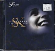 Stacey Kent CD