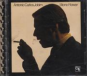 Antonio Carlos Jobim CD