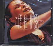 Elis Regina CD