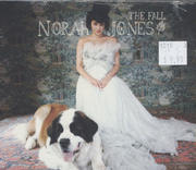 Norah Jones CD