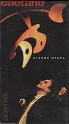 Caetano Veloso VHS