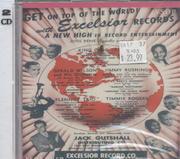 The Otis Rene Story CD