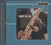 Sonny Rollins & Co. CD