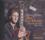 Doug Raney CD
