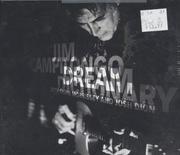 Jim Campilongo CD