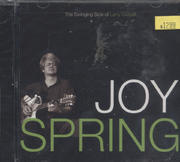 Larry Coryell CD