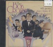 The Bob Crosby Orchestra CD