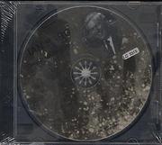 Ian Bargh CD