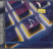 Signature Collection Of Communication Classics: Unlimited CD