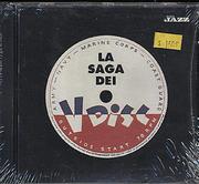 V-Disc: La Saga Dei CD