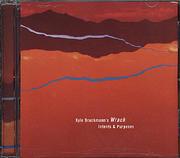 Kyle Bruckmann's Wrack CD