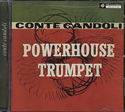 Conte Candoli CD