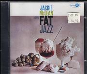 Jackie McLean Sextet CD
