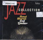 Cal Tjader CD