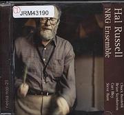 Hal Russell NRG Ensemble CD