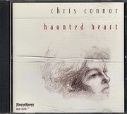 Chris Connor CD