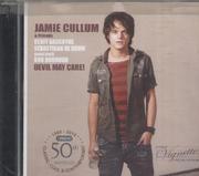 Jamie Cullum & Friends CD
