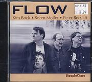 Flow CD
