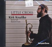 Kirk Knuffke CD