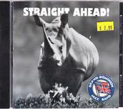 Grand Dominion Jazz Band CD