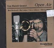 Tom Harrell Quintet CD